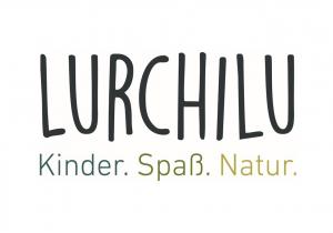 Lurchilu Kinderfeste und Geburtstage
